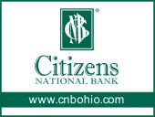CitizensNationalBank.png