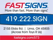 fastsigns.png