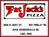 FAT-JACKS-24X18.png